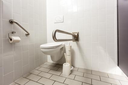 Poręcze Dla Niepełnosprawnych Uchwyty łazienkowe Tuden